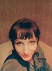 Zoya, 37, Belarus, Pinsk