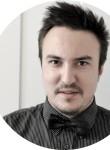 Sergey, 31, Sergiyev Posad