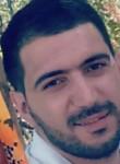 Abdulkadir, 30  , Kabala