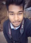 Kamlesh, 21  , Bilaspur (Uttar Pradesh)