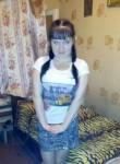 Nastena, 34  , Nekrasovskoye
