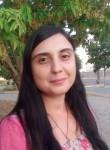 Natalya, 29  , Energodar