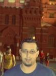 Алааэлдин, 33  , Tambov
