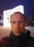 Evgeniy, 33, Minsk
