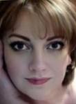 Janet, 38 лет, Миколаїв