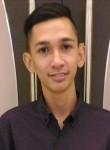 RickyDeRaizel, 25  , Bintulu