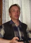 vlad, 50  , Gavrilov-Yam