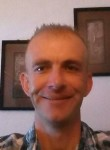 Nathan, 36  , Ontario