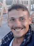 Daniel, 28, Porto Alegre