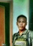 Wol, 34  , Cotabato