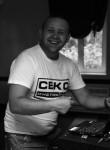 Vyacheslav, 42  , Krasnogorsk