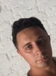 Eduard, 38, Afipskiy