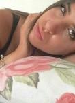 natasha, 30  , Washington (State of Illinois)