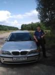 Yuriy, 63  , Gomel