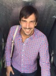 Marcus, 35  , Balve