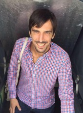 Marcus, 35, Germany, Balve
