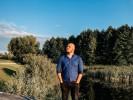 Dmitriy, 25 - Just Me Photography 11