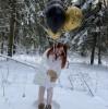 venera, 32 - Just Me Photography 4