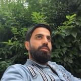 Kadhim , 33  , Wallersdorf