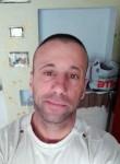 Sergey, 39  , Ovidiopol
