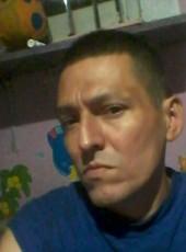 luis, 46, Venezuela, Catia La Mar