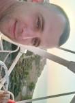 Ilya, 36, Dzhankoy