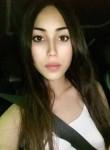 Mariya, 20  , Ulan-Ude