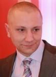 Andrey, 33  , Borovsk
