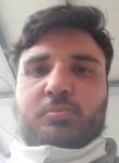 Mario , 26  , Senigallia