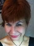 Marina, 50  , Irkutsk