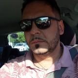 Toni, 43  , Castelfranco Emilia