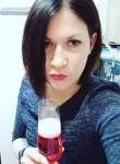 Mila, 26, Korolev