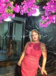 Irina, 53  , Marbella