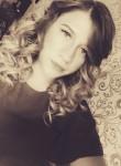 Marina, 21  , Konakovo