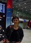 Oksana, 41  , Severodvinsk