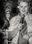 Tatyana, 63, Sochi