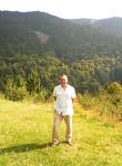 yurіy, 56  , Rivne