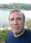 Harun, 37, Koblenz