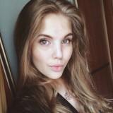 Svetlana, 22  , Lodz