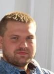 Oleg, 31  , Lipetsk