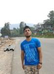 Vishal, 27 лет, Tezpur