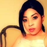 Aïcha la blanche, 30  , Dakhla