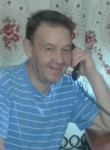 Alfred, 50  , Nizhnekamsk