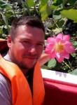 дмитрий, 34 года, Ярославль