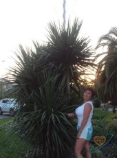 Olga, 45, Russia, Samara