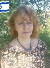 natalya, 54, Ukraine, Odessa
