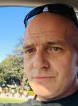 Roland, 45  , Vlaardingen