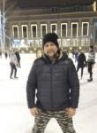 Aleksandr, 48  , Ivanteyevka (MO)
