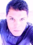 Fouad, 36  , Ain Touta