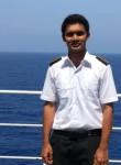 salman, 25  , Chidambaram